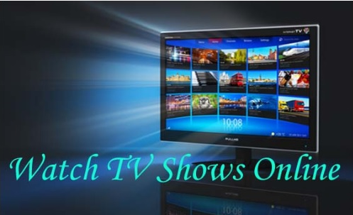 Top 10 Best Free Tv Streaming Sites To Watch Series Online 2018