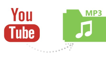 Top 8 Best Free Sites to Convert YouTube to MP3 2018