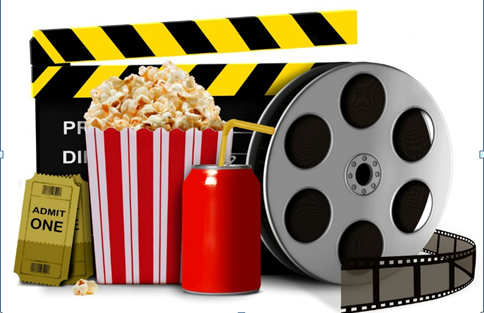 How to download movies from (123movies)/ in hd /or any site too.