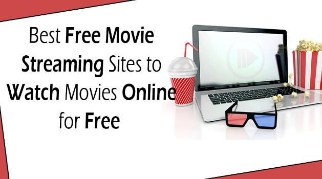 best online will sites