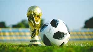 Sites To Watch World Cup Football